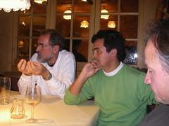 IMGP0320.JPG (dominik.bartenstein) Tags: 2006 kolumbien choco bregenzerwald hittisau klimabuendnis