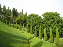 "baha'i terraces • <a style=""font-size:0.8em;"" href=""http://www.flickr.com/photos/70272381@N00/296102672/"" target=""_blank"">View on Flickr</a>"
