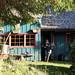 Susan Cohen's place