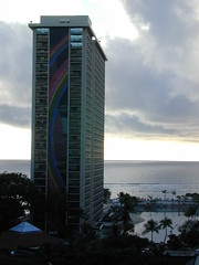 DSCN9006 (jason202) Tags: hawaii hotel waikiki hiltonhawaiianvillage rainbowtower honoluluhawaii