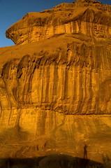 DSC_0578_Wadi Rum_resize (olopez) Tags: orange nikon asia d70 wadirum middleeast jordan naranja jordania orientemedio nikonstunninggallery olopez oscarlpez