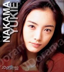 仲間由紀恵_feature_nakama_yukie