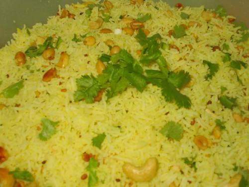 Lemon rice food and cake recipes cake recipes food recipes lemon rice forumfinder Images