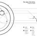 TLON, UQBAR, ORBIS TERTIUS di J.L. Borges - Mappa sinottica