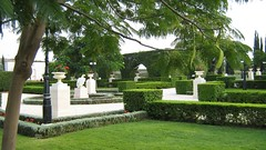 """gardens at bahji • <a style=""""font-size:0.8em;"""" href=""""http://www.flickr.com/photos/70272381@N00/308990181/"""" target=""""_blank"""">View on Flickr</a>"""