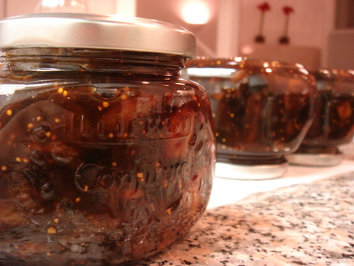Recipes christmas chutney