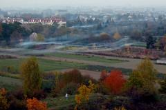 (Willy The) Fog (Makler) Tags: fog krakow cracow mga krakoff skalki twardowskiego skaki