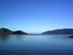 fjord in mageroya,norway (norvegia2005sara) Tags: ocean blue sea love norway island norge sara north deep norwegen fjord artic norvegia northcape nordkapp mageroya mywinners diamondclassphotographer scenicsnotjustlandscapes ~wevegotthepower~ bestminimalshot norvegiasara thebestwaterscapes vosplusbellesphotos jediphotographer