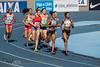 Troféu Brasil de Atletismo 02jul2016-201 (BW Press) Tags: 100metros 800metros gp arenacaixa arremesso atleta atletismo barreiras bwpress cbat competição esporte esportista martelo medalha olimpiada salto sãobernardodocampo vara