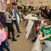 "Root Demonstration at Woodward Elementary School • <a style=""font-size:0.8em;"" href=""http://www.flickr.com/photos/28232089@N04/31158866480/"" target=""_blank"">View on Flickr</a>"