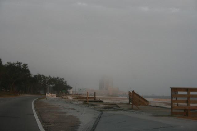 Gulfport-Biloxi, Mississippi #53