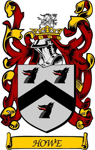 Flickr: Family Crests   The Macias Family and Crest. Coombs Family Crest