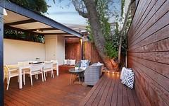 28 Gladstone Street, Enmore NSW