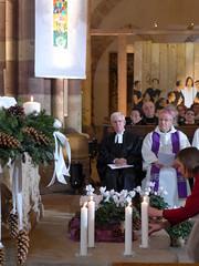 L1280664 (AlsaceCatho) Tags: protestant catholique reforme anniversaire