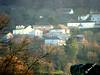 Águas Frias (Chaves) - ... vista parcial da Aldeia ... (Mário Silva) Tags: águasfrias aldeia chaves trásosmontes portugal ilustrarportugal madeinportugal lumbudus dezembro 2016 outono máriosilva
