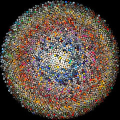 fibonacci_avatar