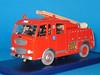 Camion_Pompiers_4