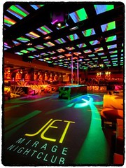 jetclub.jpg