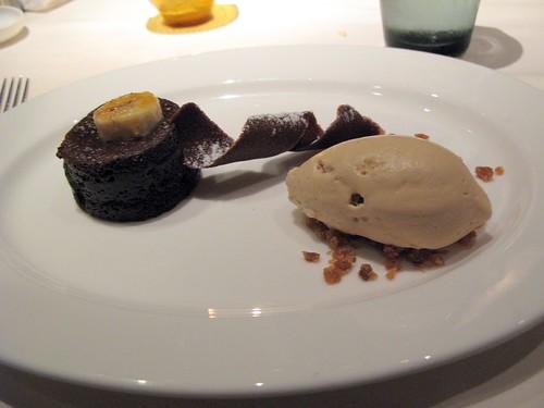 foodblog 1396