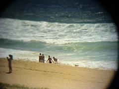 DSC00302 (hayden.mcinnes) Tags: beach narrabeen