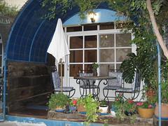Israel September 2006 215 (YoavShapira) Tags: trip bar israel mitzvah 2006 september rosh hashanah tal venig
