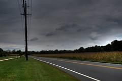 Storm-Front (jason_minahan) Tags: autumn storm clouds hdr