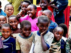Kids in Iringa (geoftheref) Tags: africa travel smile kids children de tanzania happy la kid interestingness amazing interesting flickr child african safari afrika pictureperfect damncool smorgasbord masterclass  frica iringa tanzanie lafrique blueribbonwinner supershot tanznia amazingtalent amazingshot flickrsbest  fineartphotos masterphotos abigfave geoftheref nikoniste platinumphoto anawesomeshot impressedbeauty flickrbest dellafrica ultimateshot flickrplatinum ultimatshot superbmasterpiece naturefinest infinestyle diamondclassphotographer flickrdiamond ysplix ilovemypic  masterphoto  overtheexcellence afrikasafari  theperfectphotographer  naturemasterclass natureelegantshots  awesomeblossoms     goldenvisions