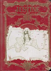 Marqués de Sade, Justine