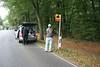 2006-10-03_11-29-53_muensterland_giro_.jpg