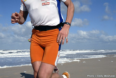 Zeeuwse kustmarathon 2006 (Eddy Westveer) Tags: strand marathon zeeland walcheren zeeuwse oostkapelle westveer eddywestveer kustmarathon marathonzeeland marathonzeeland2006 zeeuwsekustmarathon 2006eddy wwweddywestveercom