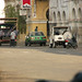 Djibouti Djibouti Ambouli streets