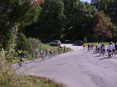 HPIM0243 (tpchip) Tags: bicycling hundred hilly hillyhundred2006