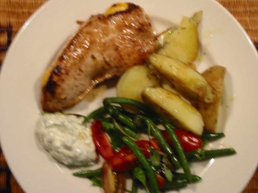 chicken cordon bleu picture