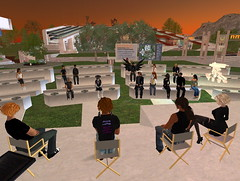 Slatenite NMC event081 by Gary Hayes, on Flickr