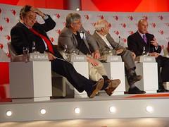 DSC01634 (hebig) Tags: aljazeera monaco conference rendon johnrendon rendongroup monacomediaforum jamilazar giannidemichelis