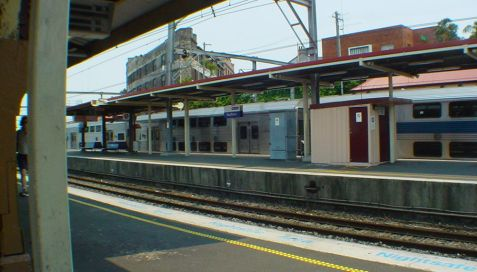 00008_Sydney_railways