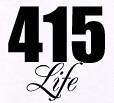 415 (36 Chambers) Tags: