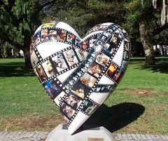Corazón Cinéfilo