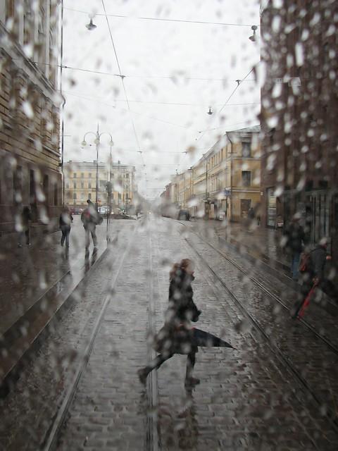 IMG30862. Rain