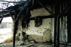 warners ranch (ltij) Tags: landmark structure historic adobe architcture ltij