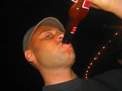 My New Msn Icon (Master Mason) Tags: party portrait selfportrait black beach me night drunk marina myself psp drink oscarwilde cerveza io drunken autoritratto bier bud festa budweiser birra nuit ritratto nero nite happyhour lido cappello autoscatto romagna ubriaco sottomarino marinadiravenna bivac mastermason aforisma estate2006 armyround chosemprestamarcadibirrainmano potevopostarlapitardi