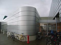 Indenrigs (yezdk) Tags: architecture copenhagen denmark cph danmark københavn yez kbenhavn yezphoto yezfoto yezdk therealyez