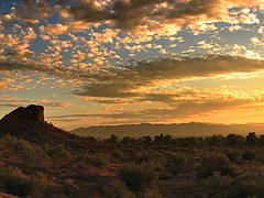 Sun-Mottled Field (jimhankey) Tags: park blue sunset arizona cactus sky orange cloud brown sun mountain mountains fall nature phoenix beautiful weather clouds wow spectacular landscape gold golden topv333 desert cloudy scenic parks surreal naturallight sunny bluesky 2006 luna valley vista orangesky goldensunset incredible dramaticsky beautifulclouds beautifulview tempe sunray desertview nightfall eveninglight phoenixarizona blueandwhite beautifulscenery afternoonlight papagopark blueandgreen southmountain fantasticshot phoenixaz scenicview desertmountain eerielight goldensky simplythebest deepbluesky tempearizona blueandbrown topvaa unusuallight glowingcloud orangecloud canonpowershots3is jimhankey arizonaweather phoenixweather phoenixariz arizonafall