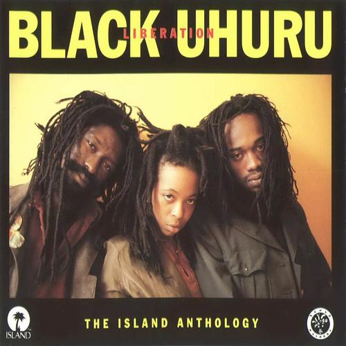 Uhuru #4