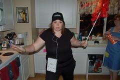 Halloween 2006 (iPod Nano)