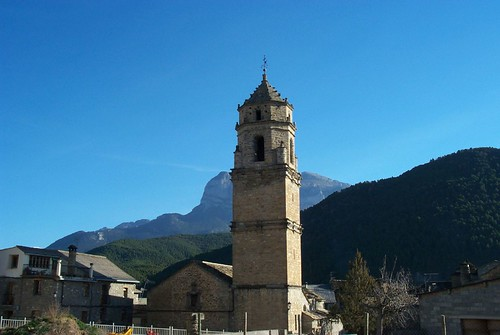Huesca Foto 3