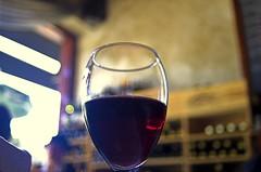 Ahhh... Wine