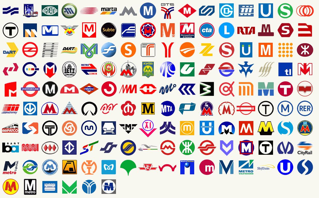 lenguaje simbolo: