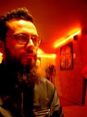 06.11.04 Candelario Kinetiks (Vacacion) Tags: selfportrait me ego colombia bogota yo autorretrato candelaria corral hamburguesas candelario vacacion kinetik miguelvaca hamburguesasdeelcorral