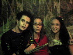 IMG_9413.JPG (stevelangley) Tags: halloweenparty 101crew